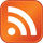 Canal Noticias RSS